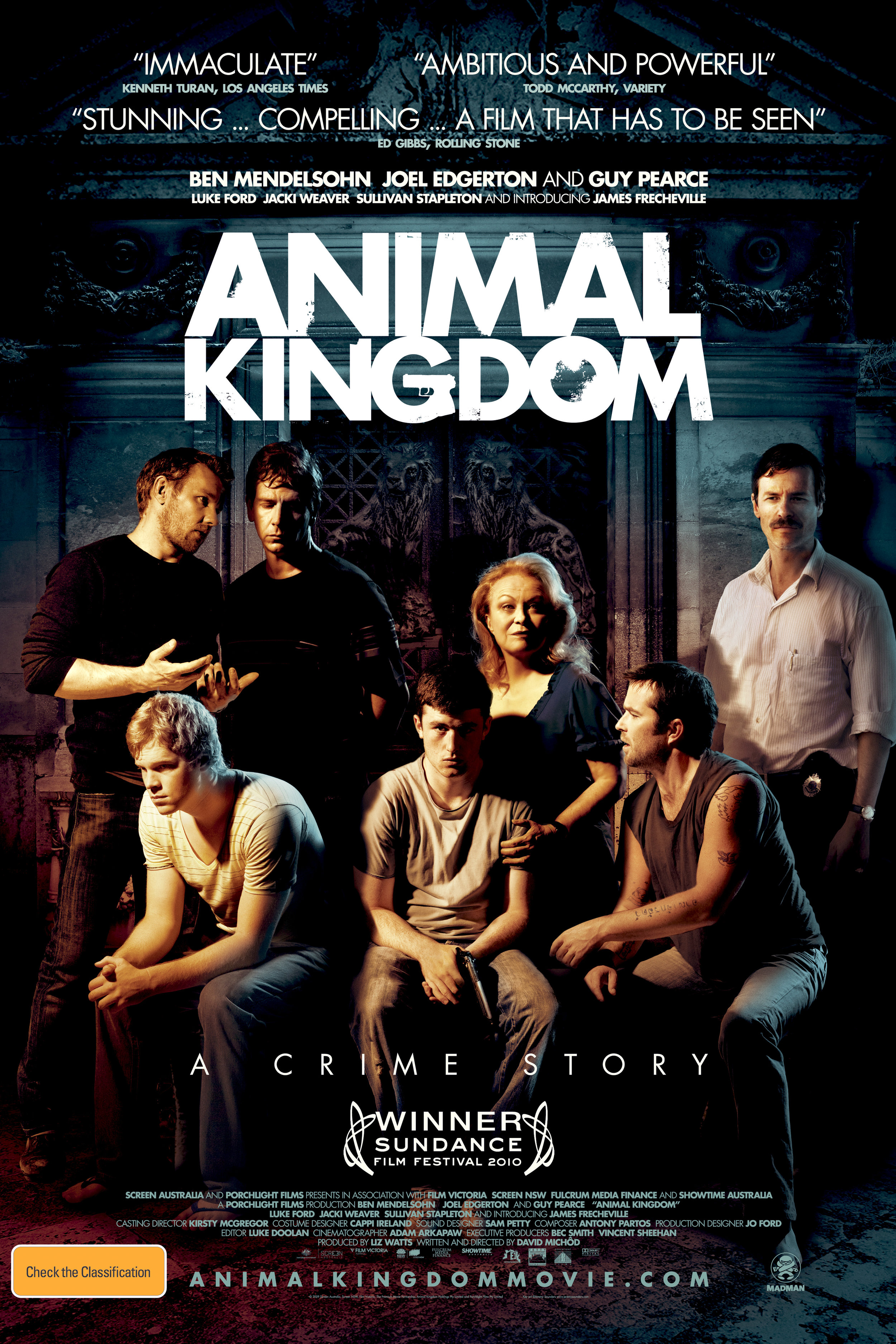 Film_AnimalKingdom.jpg