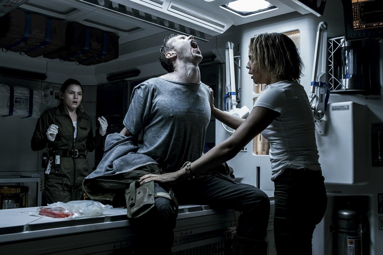 Alien-MedBay-10742.JPG