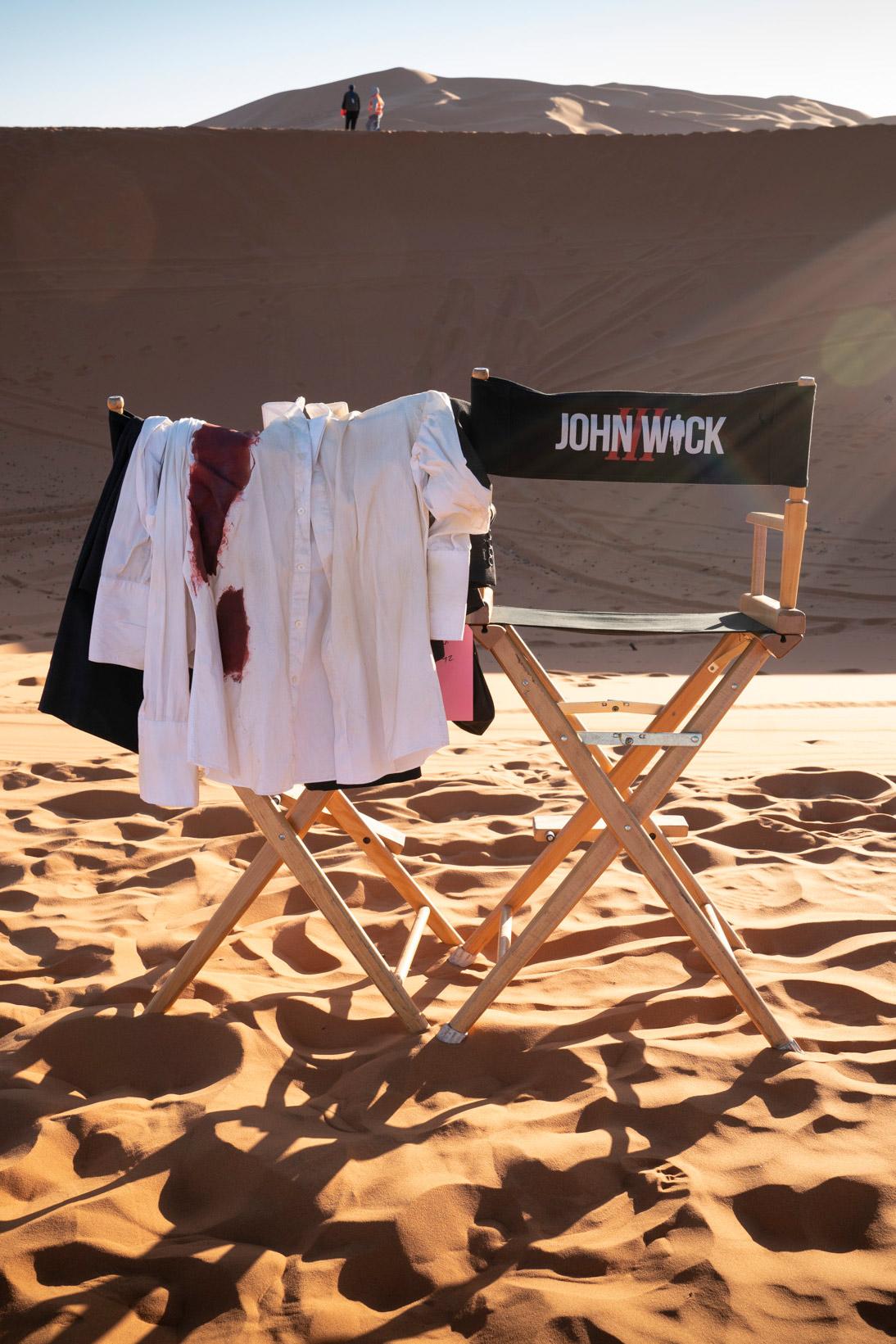 JW3-DesertChair.jpg