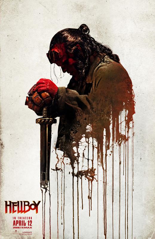 13_hellboy-specialty-poster-1.jpg