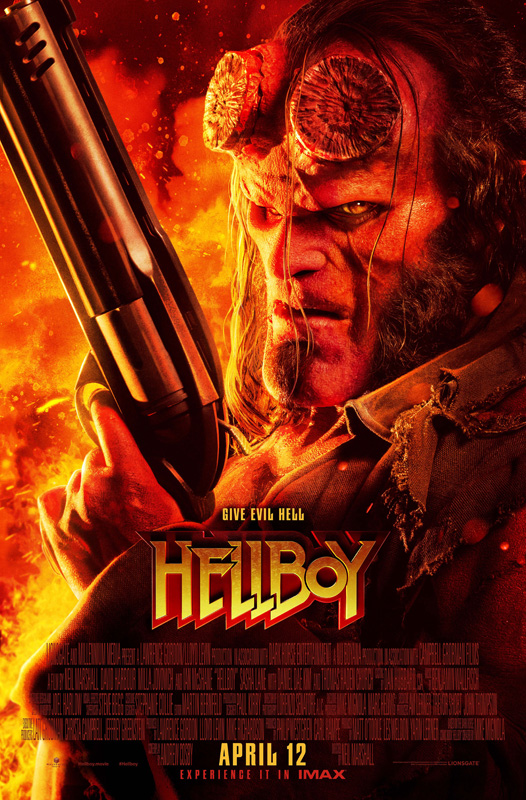 12_hellboy-gun-poster.jpg