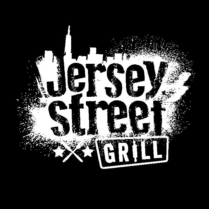 Jersey_Logo-W.png