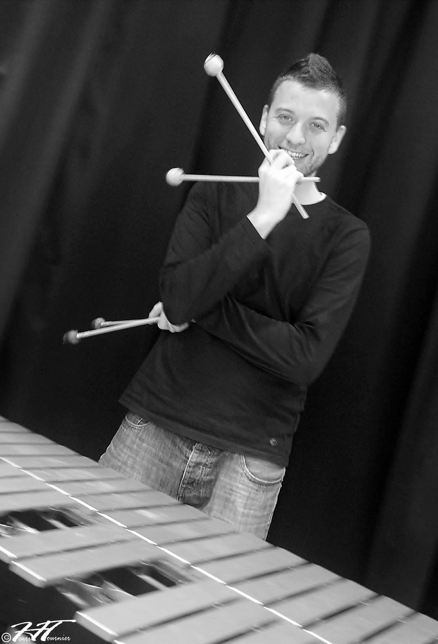 Sébastien-gisbert-8.jpg