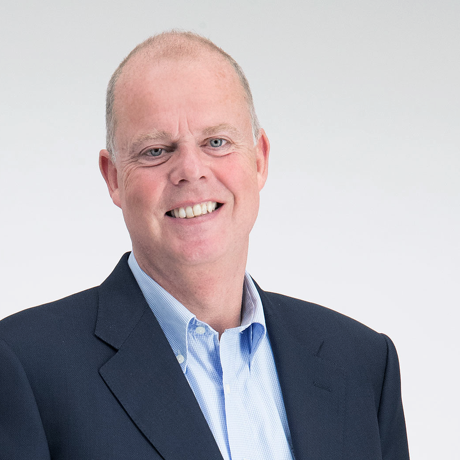 Maurits Teunissen - Chief Executive Officer