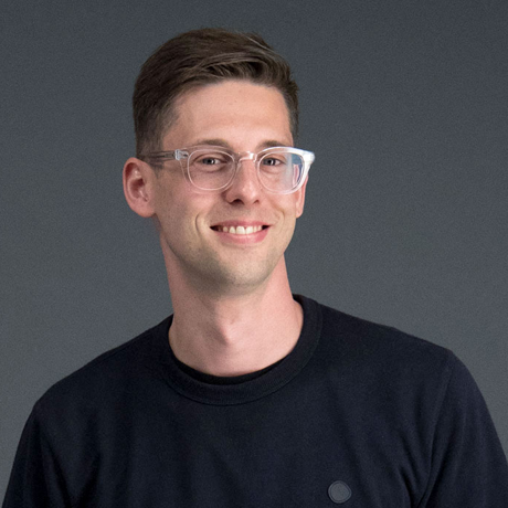 Anders Jørgensen - Head of Product and Marketing