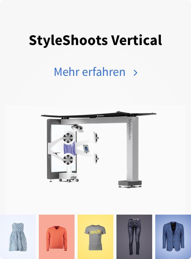 machine bloc vertical@2x.jpg