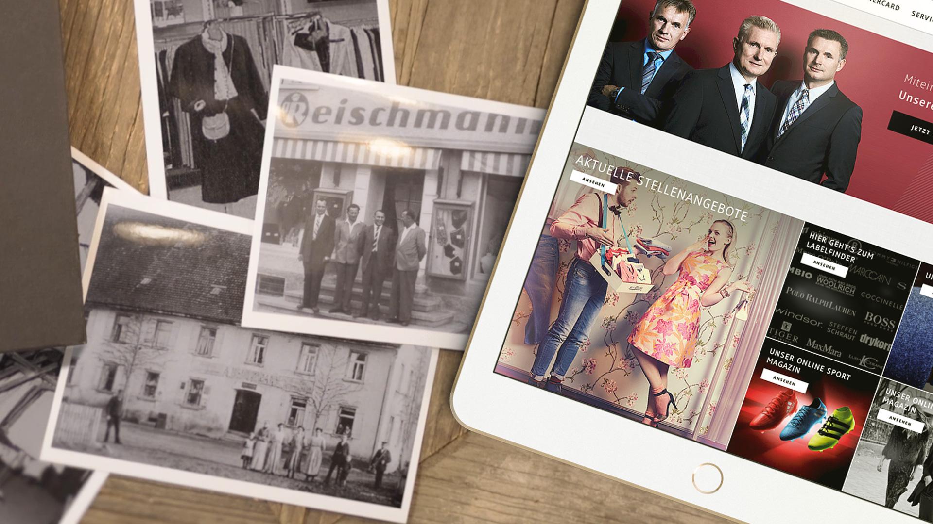 Reischmann-history.jpg