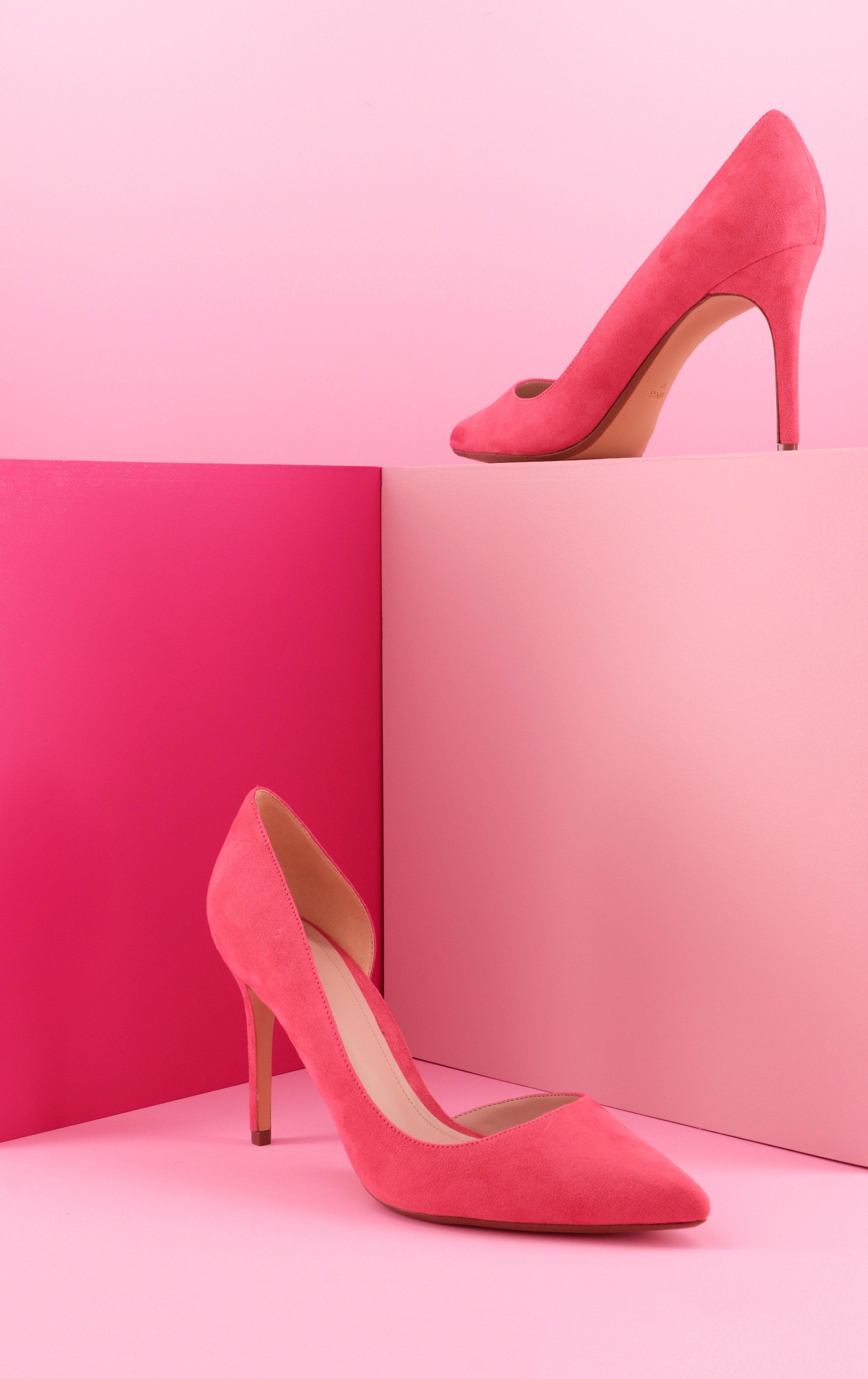 pink-comp.jpg