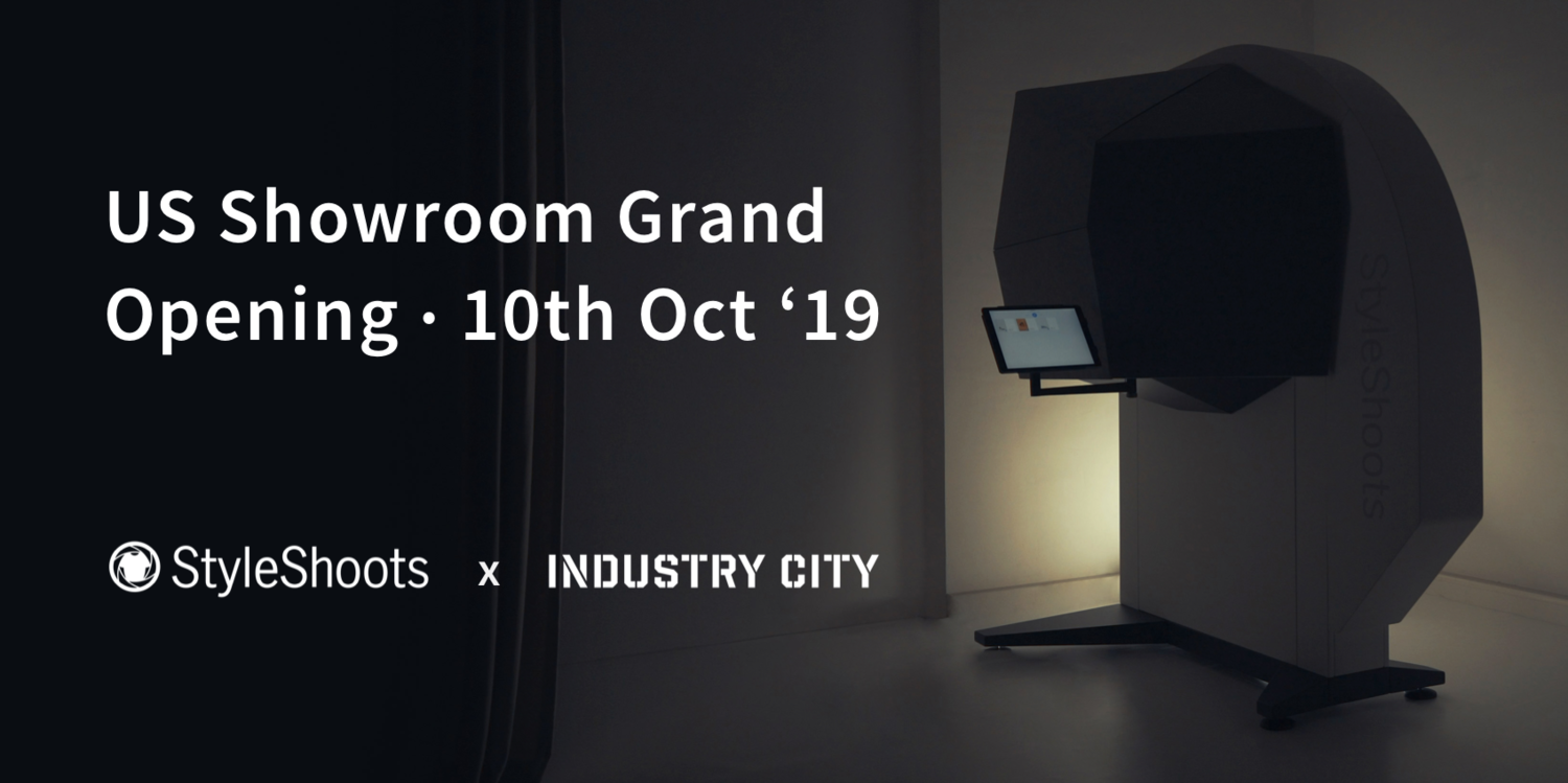 nyshowroom event .png