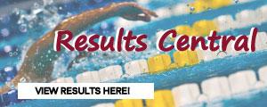 Results Central.jpg