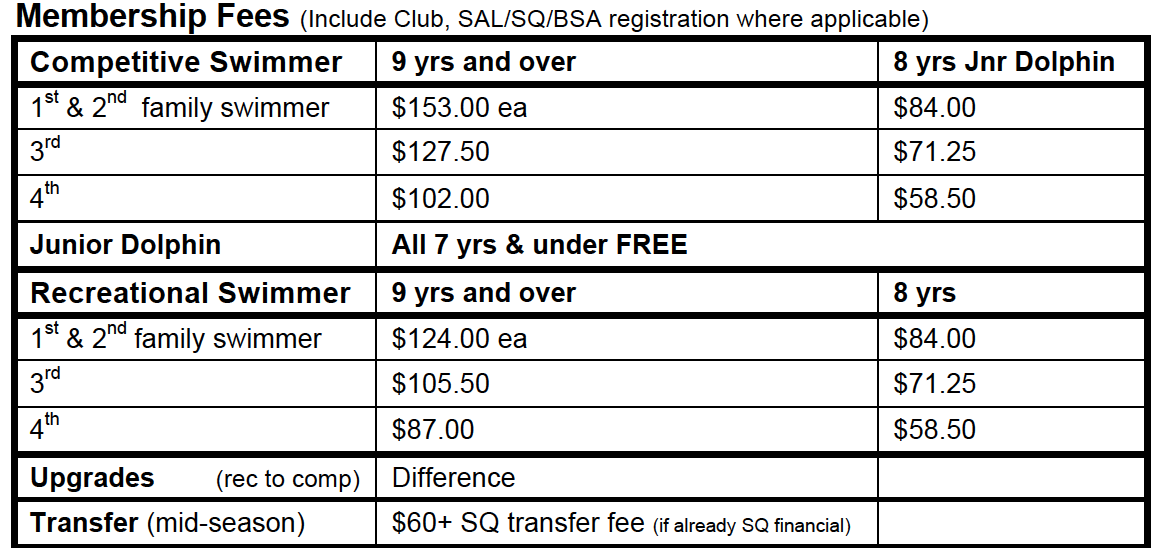2018-19 Membership Pricing.png
