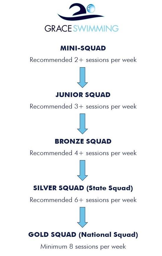 Squads.jpg