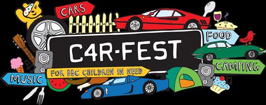 logo-carfest.png