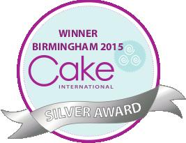 award-bc15-silver.png