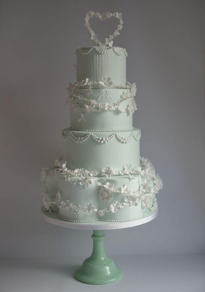 Green+Cake+(2) - Copy.jpg