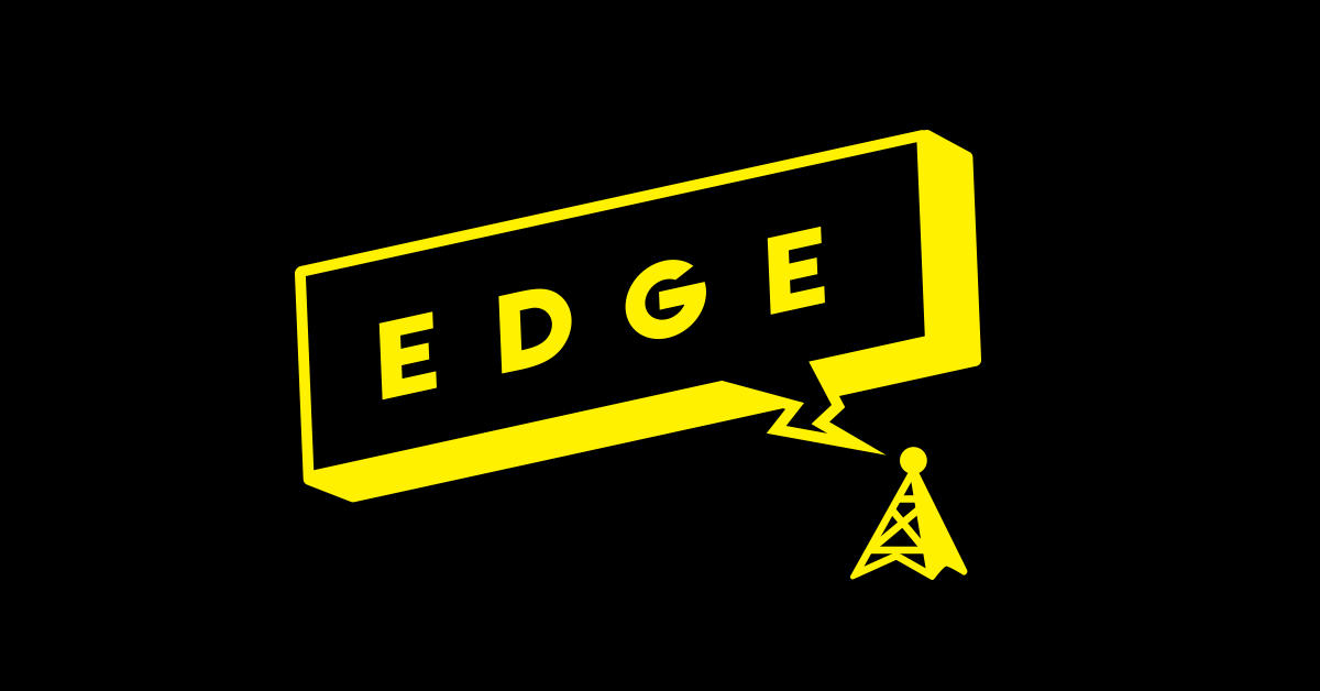 0123_EDGE#1_1200x628.png