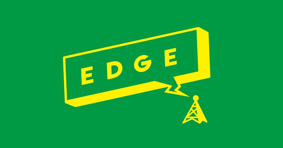 0621_EDGE#6_1200x628 (1).png