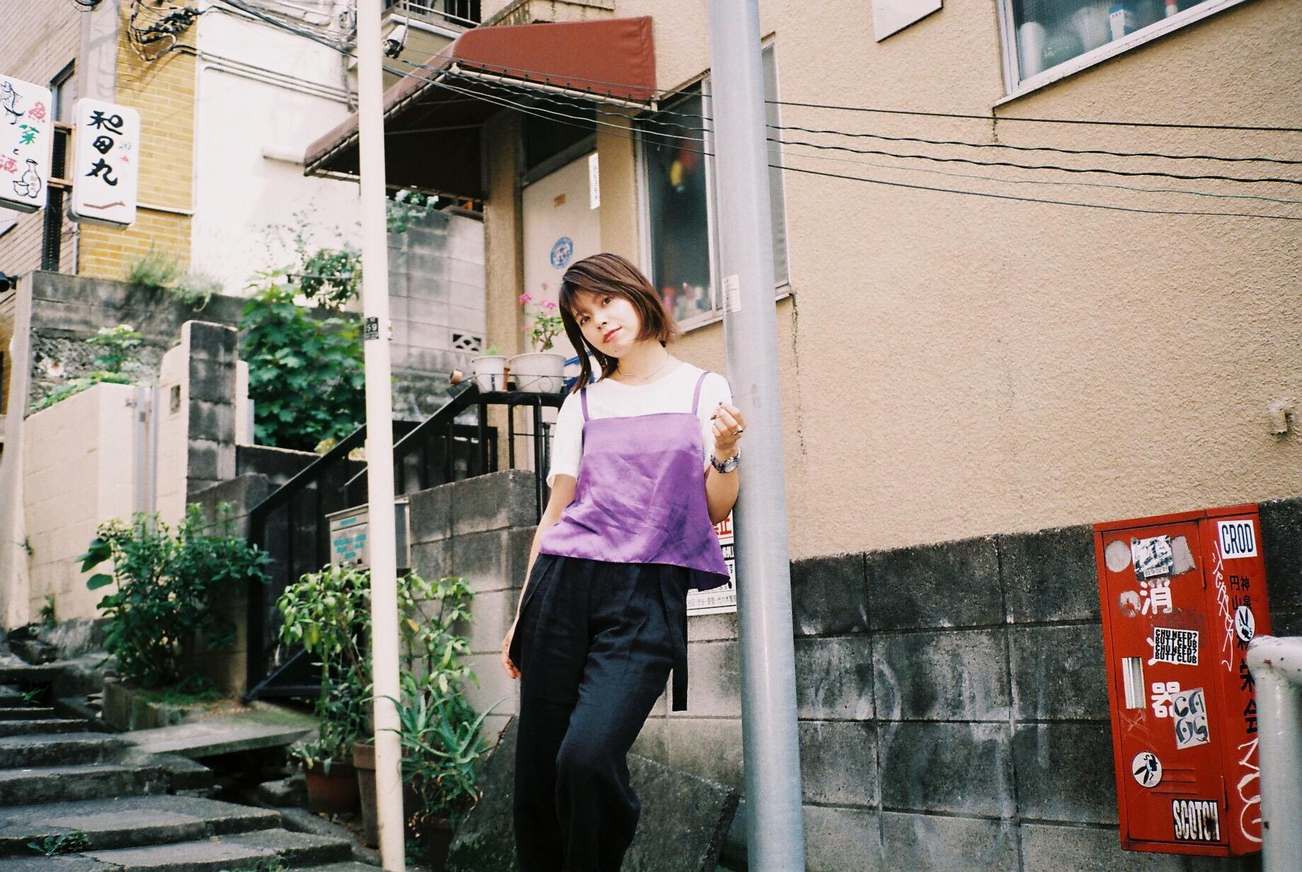 ohiramizuki_20.JPG