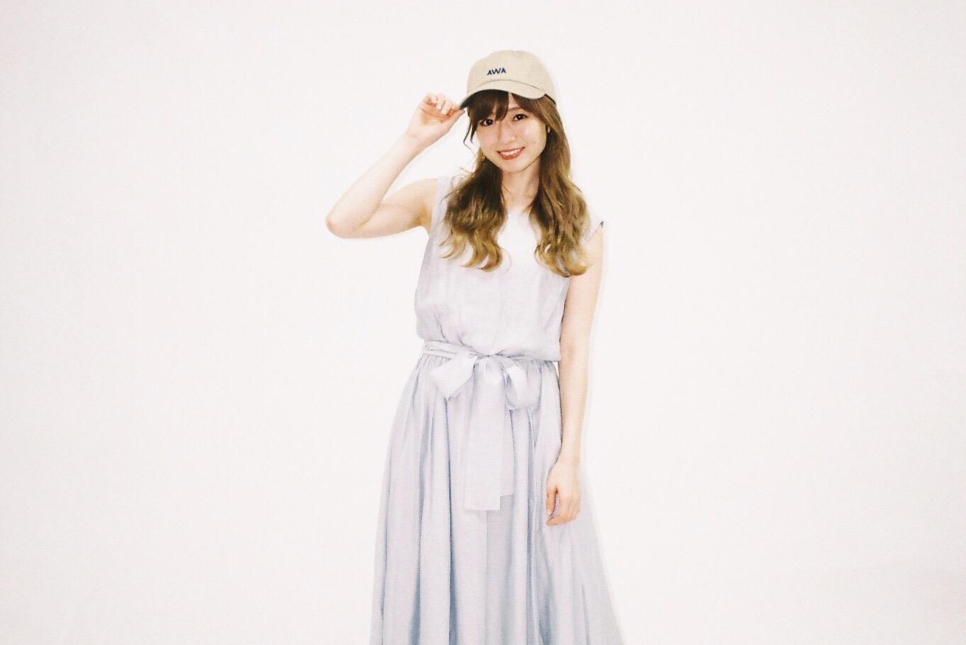 yukako_1.JPG