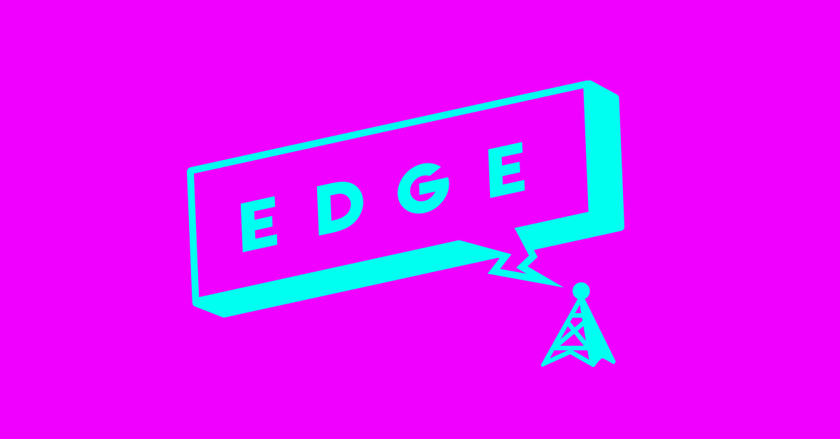 1022_EDGE#10_1200x628.png
