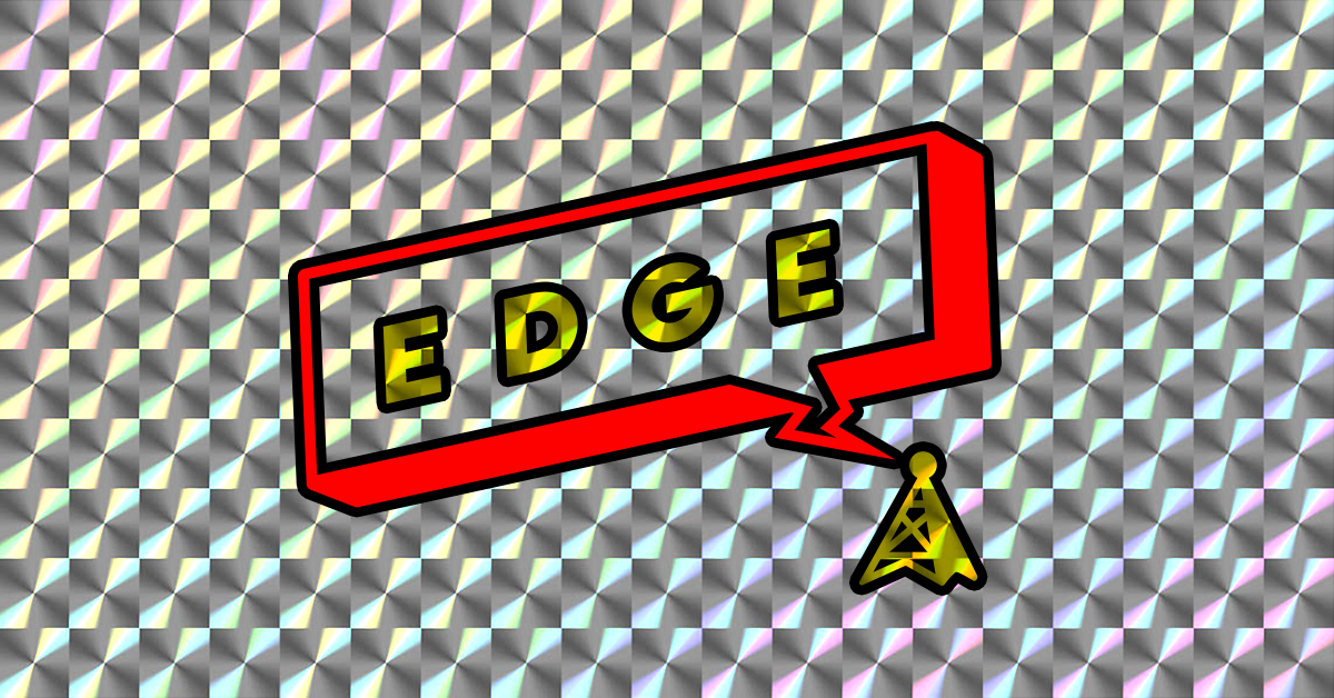0123_EDGE#13_1200x628.png