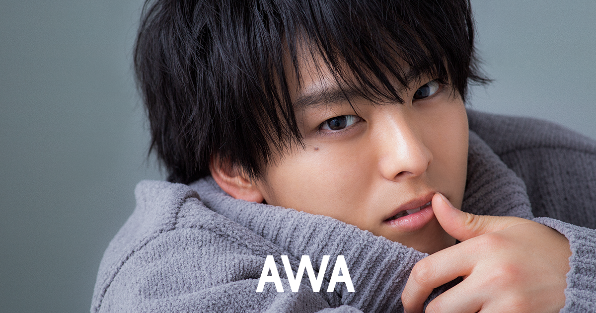 20190216_TakanoAkira_News_Header+OGP1200x630.png