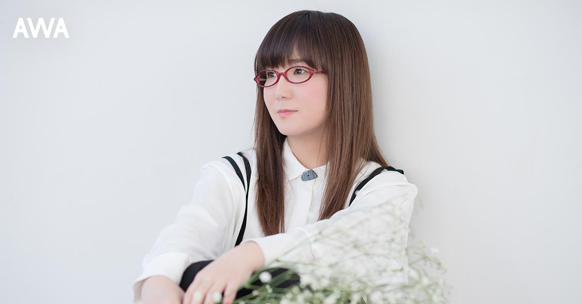 0322_奥華子_news_1200x628.png