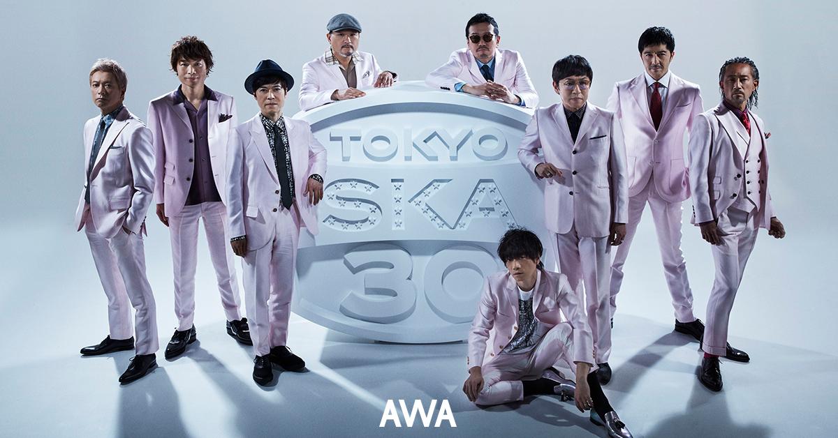 0405_東京スカパラダイスオーケストラ_news.png