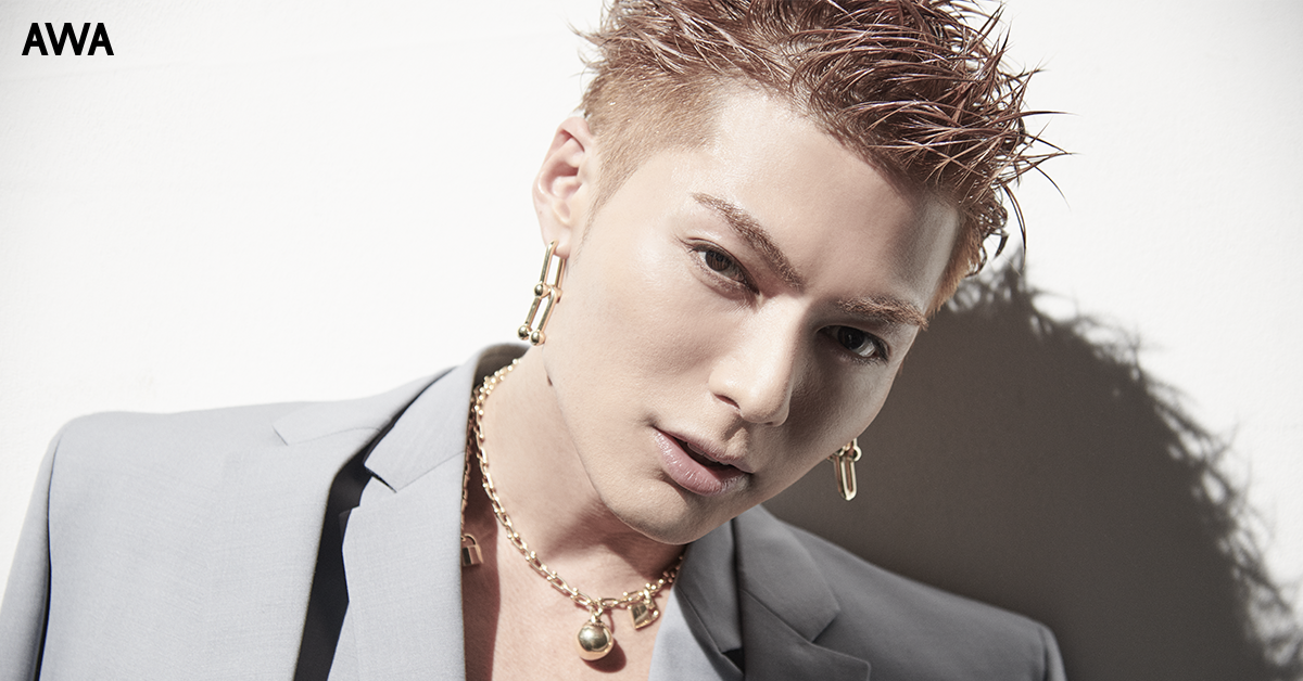 0515_EXILE_SHOKICHI_news_1200x628.png