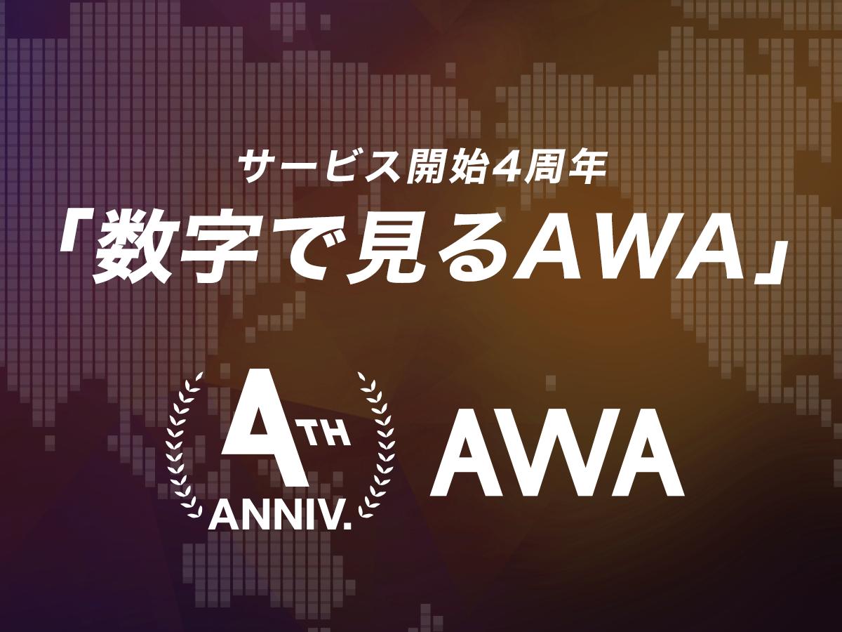 20190527_数字で見るAWA_MediaAttack_00メイン.png