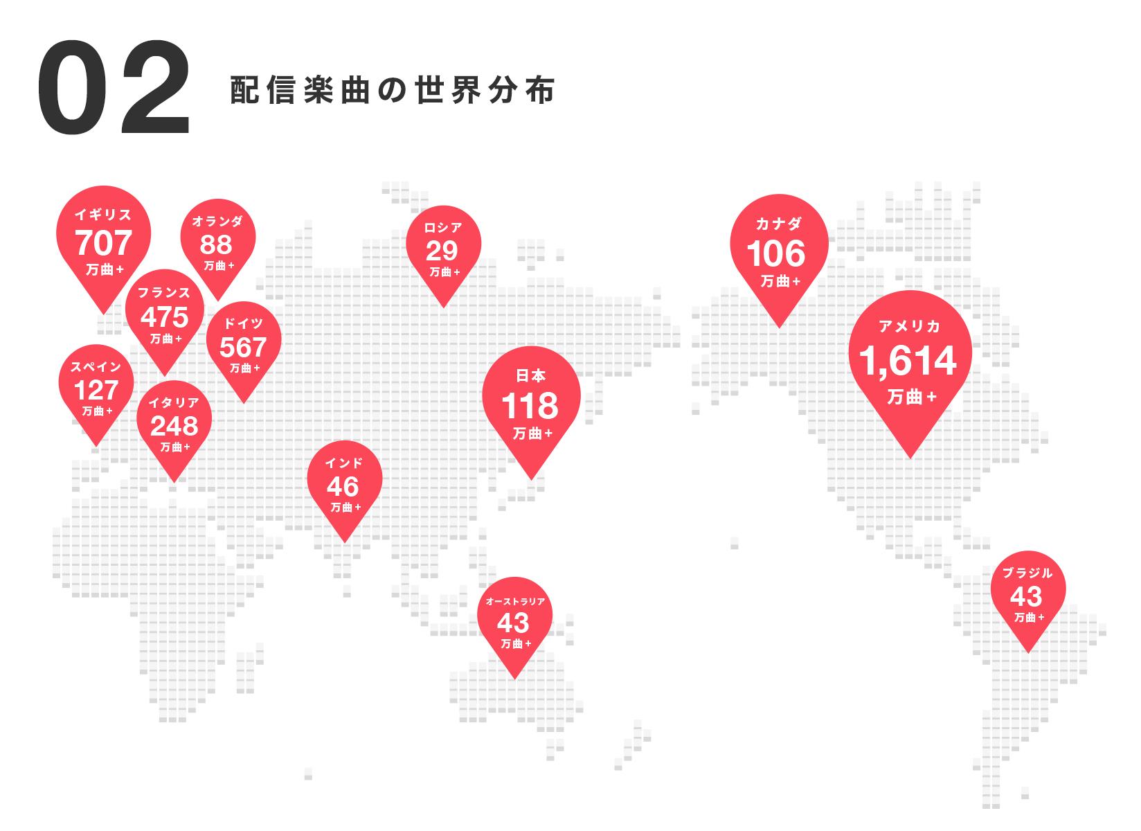 20190527_数字で見るAWA_CApress_挿入が画像02_世界地図.png