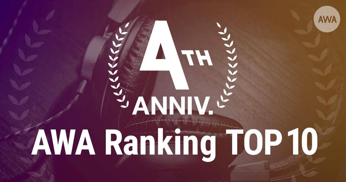 20190527_4thAnv_Ranking_FBogp_1200x630.png