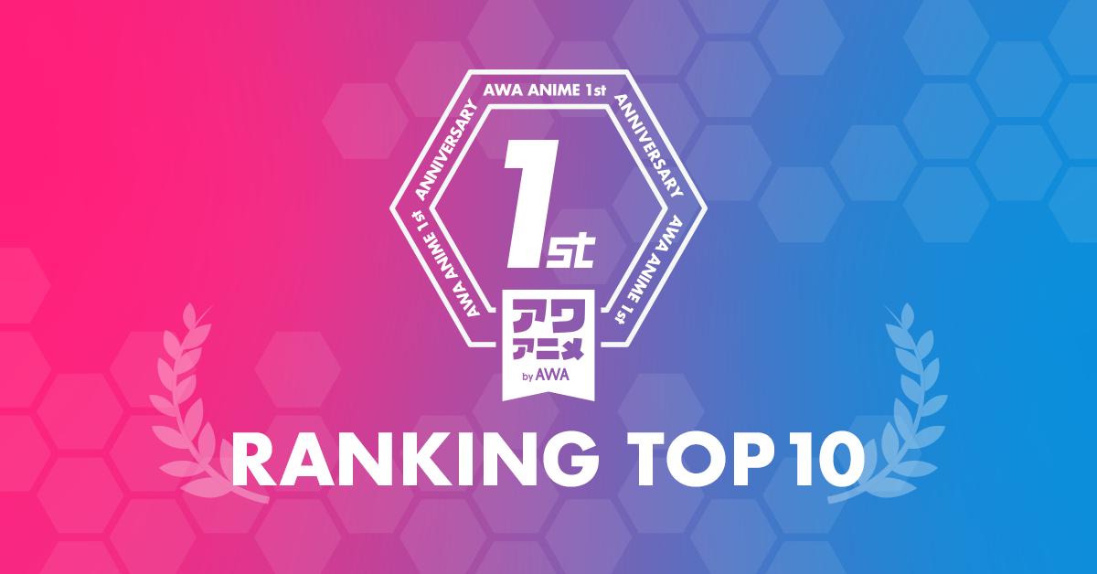 0711_アワアニメ1st_Ranking_news_1200x628.png