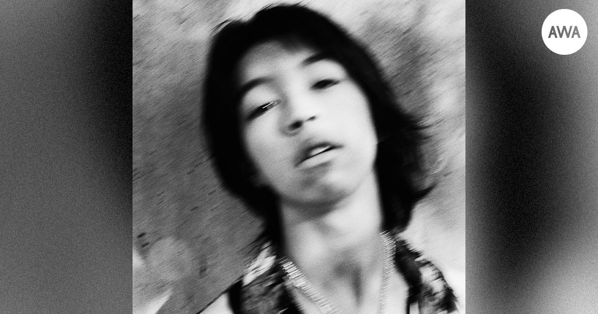 0906_YOSHI_FBogp_1200x630.png