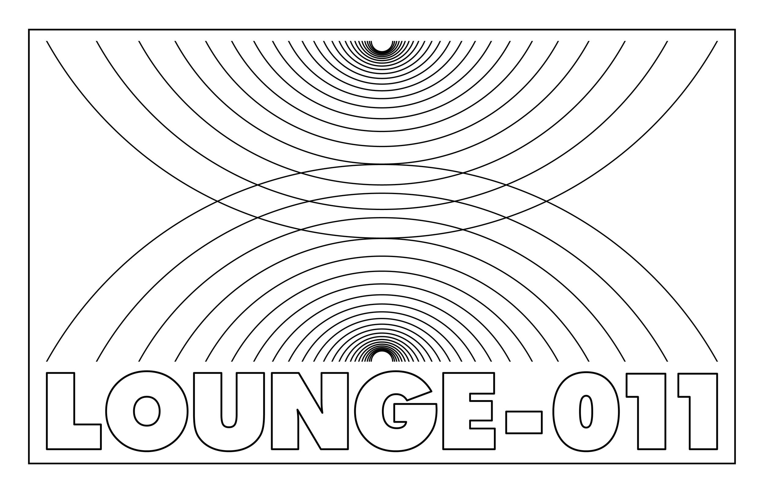 lounge-011_logo.png