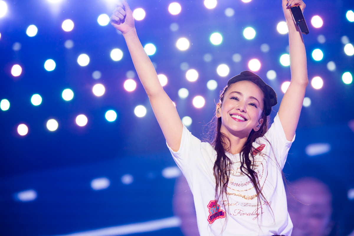 1200_800namie_A.png