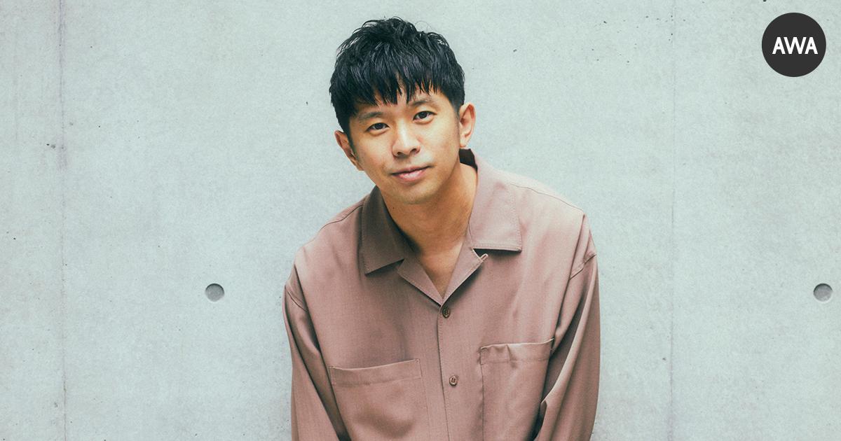 20191007_Keishi-Tanaka_FBogp_1200x630.png