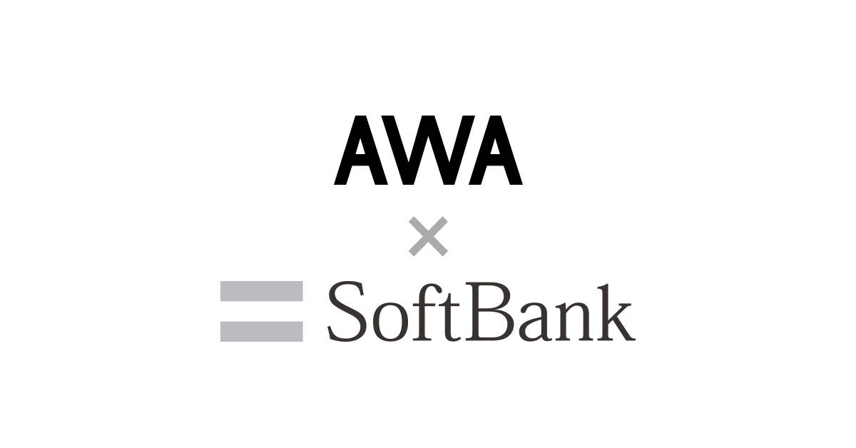 20191009_softbank_awa_News (1).png