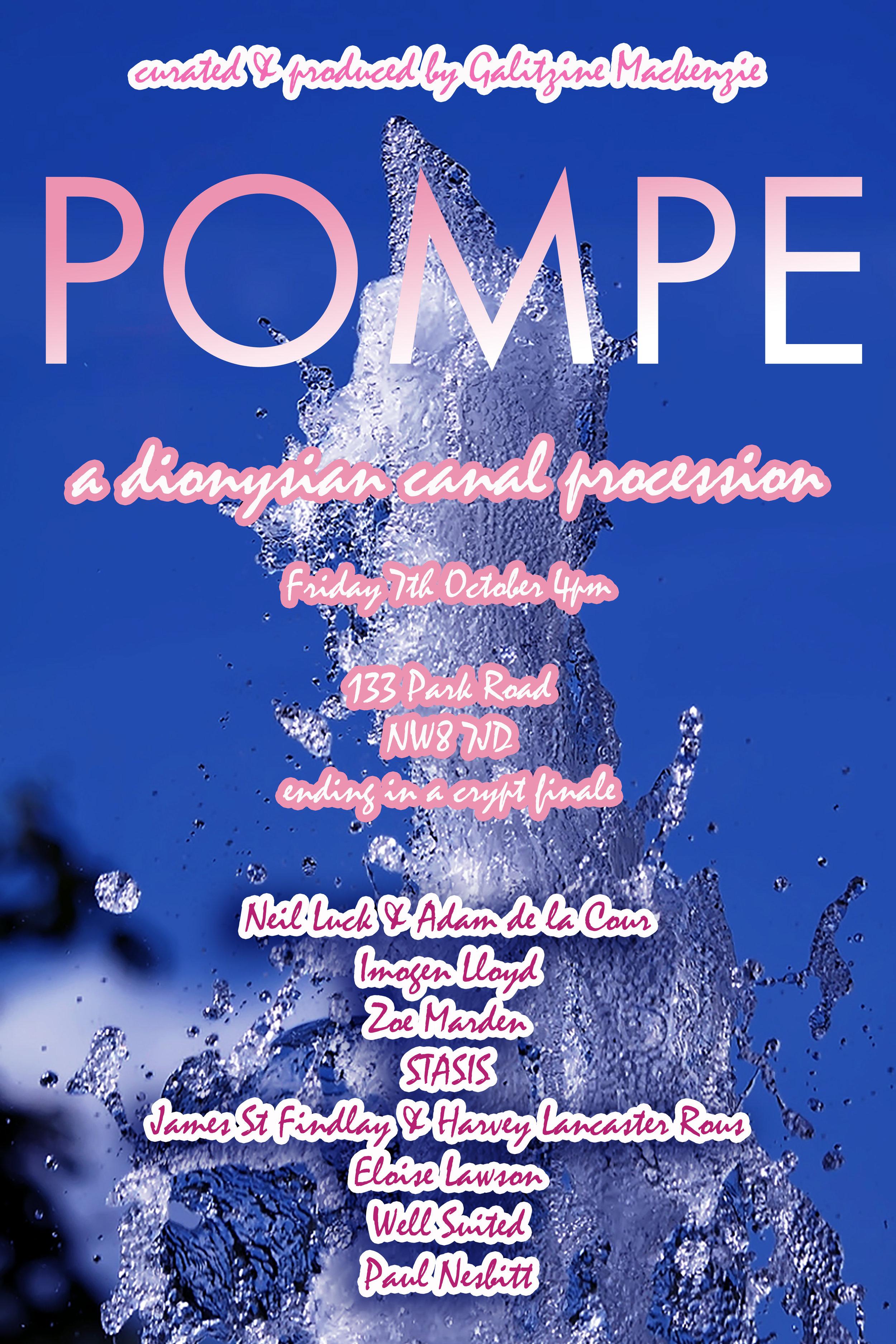 pompe-Recovered (1).jpg