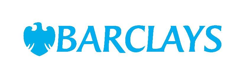 Barclays, superheroseries