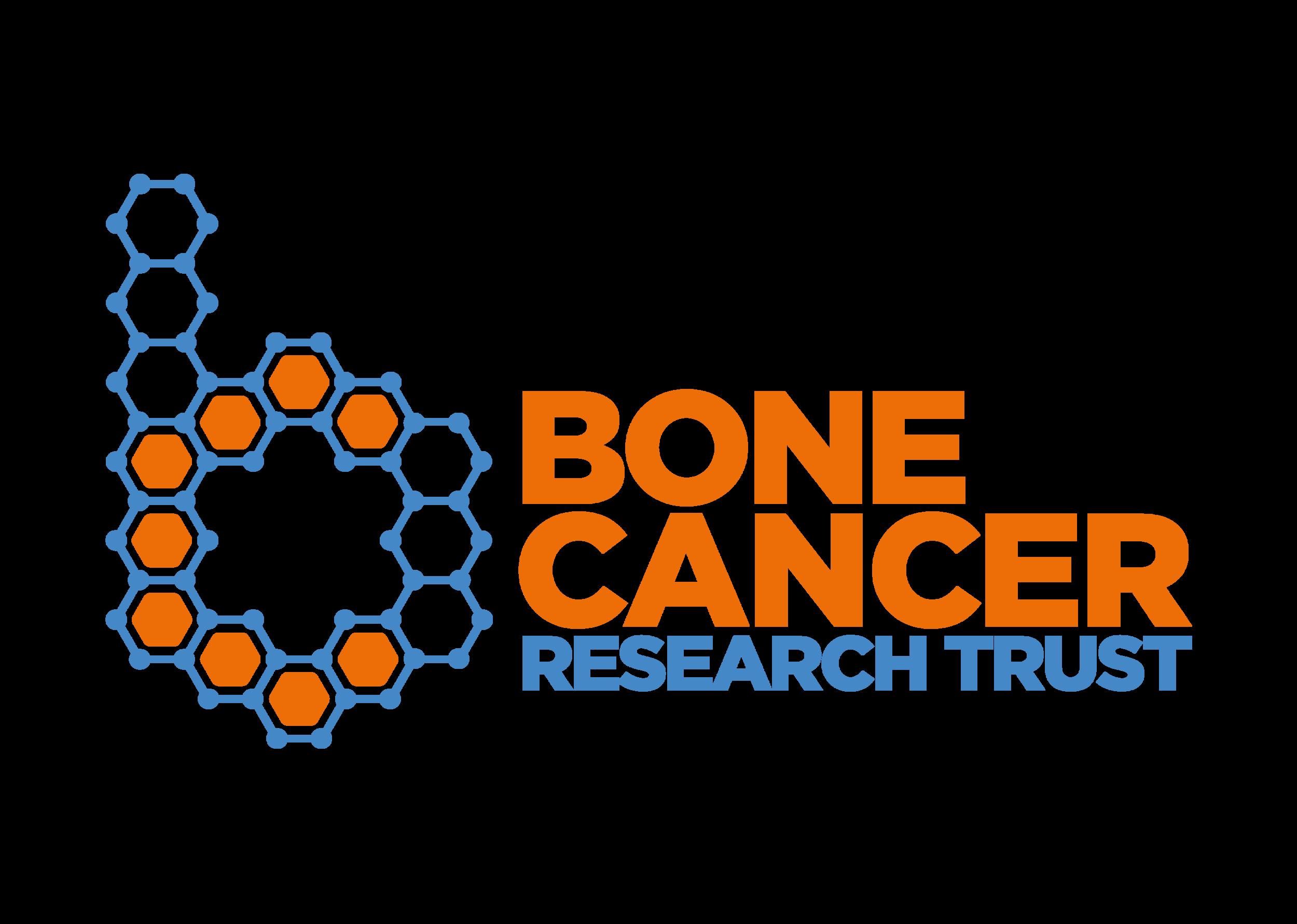 Copy of bone cancer, superhero series
