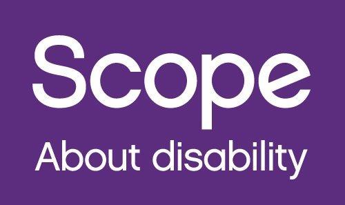 Copy of Scope, Superhero Series