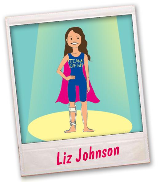 Liz Johnson.jpg
