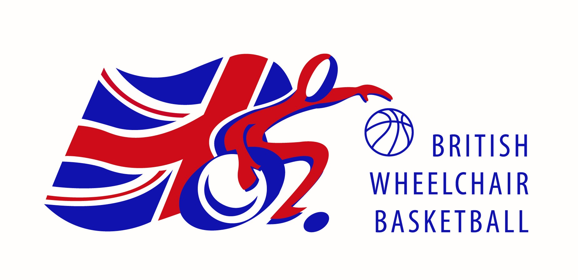Copy of British Wheelchair Basketball