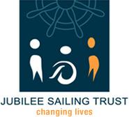 Copy of Jubilee Sailing Trust
