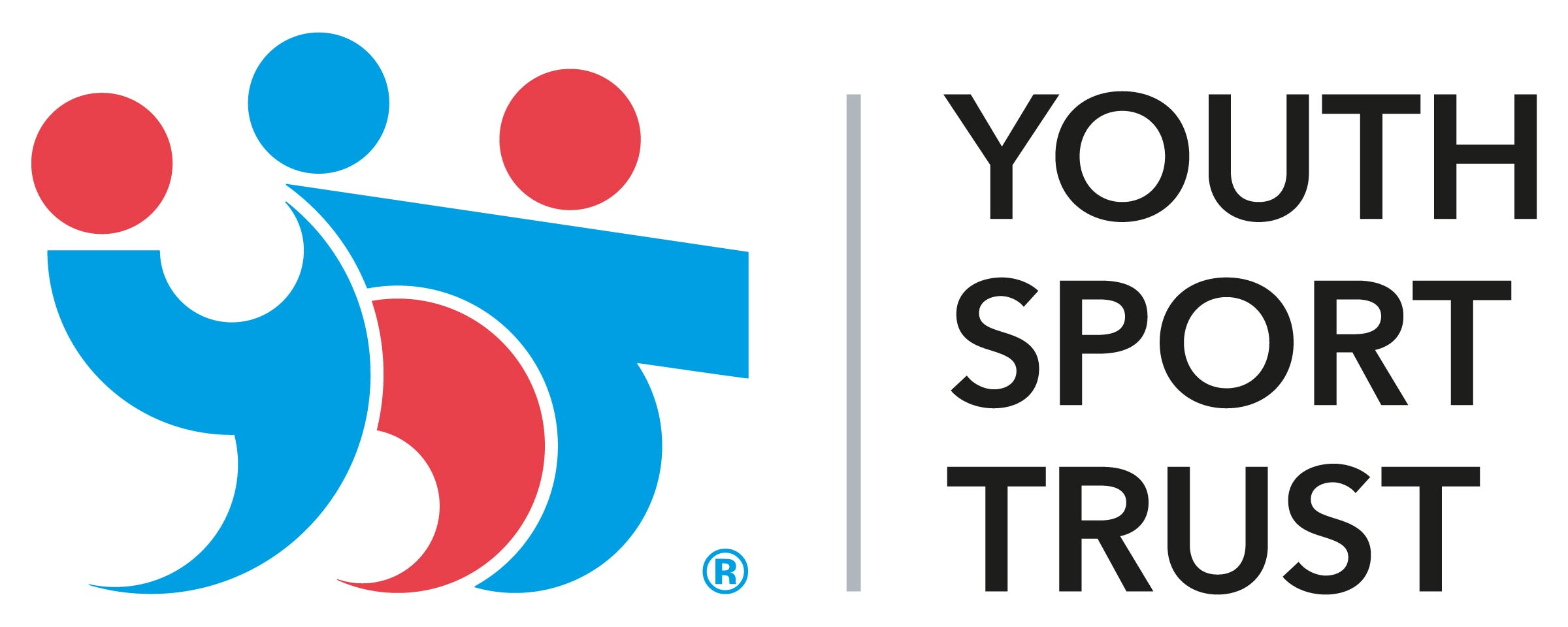 Copy of Youth Sport Trust