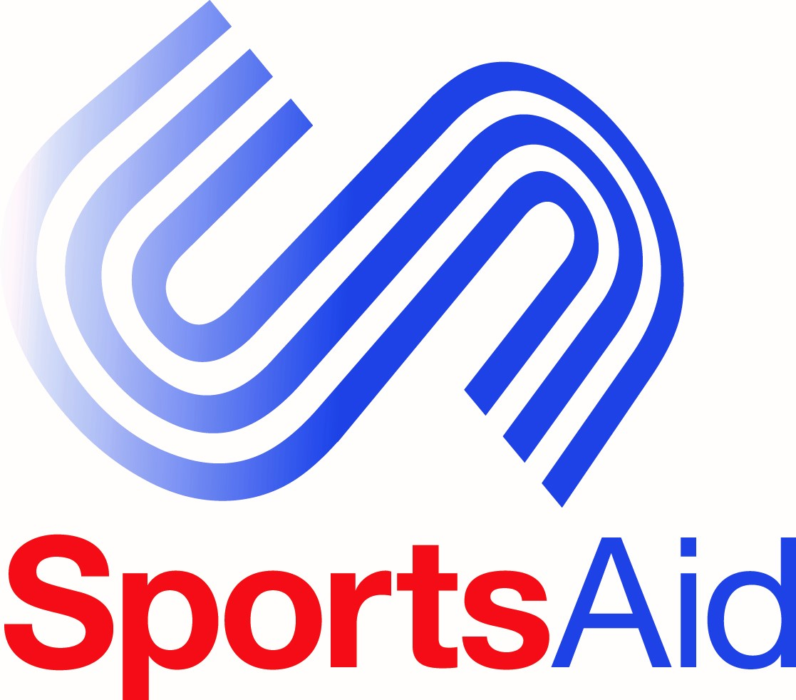 Copy of Sports Aid