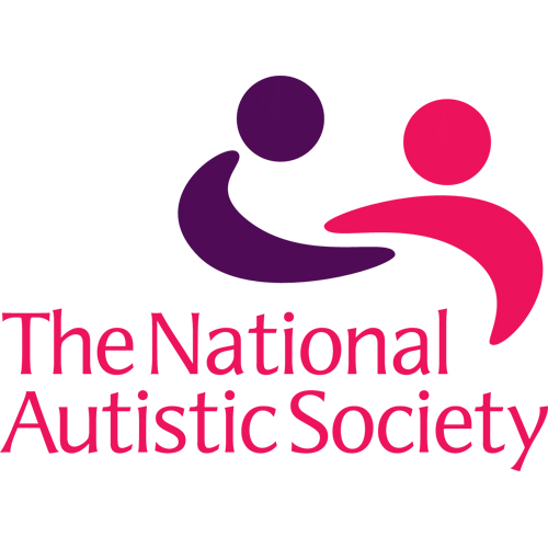 Copy of National Autistic Society