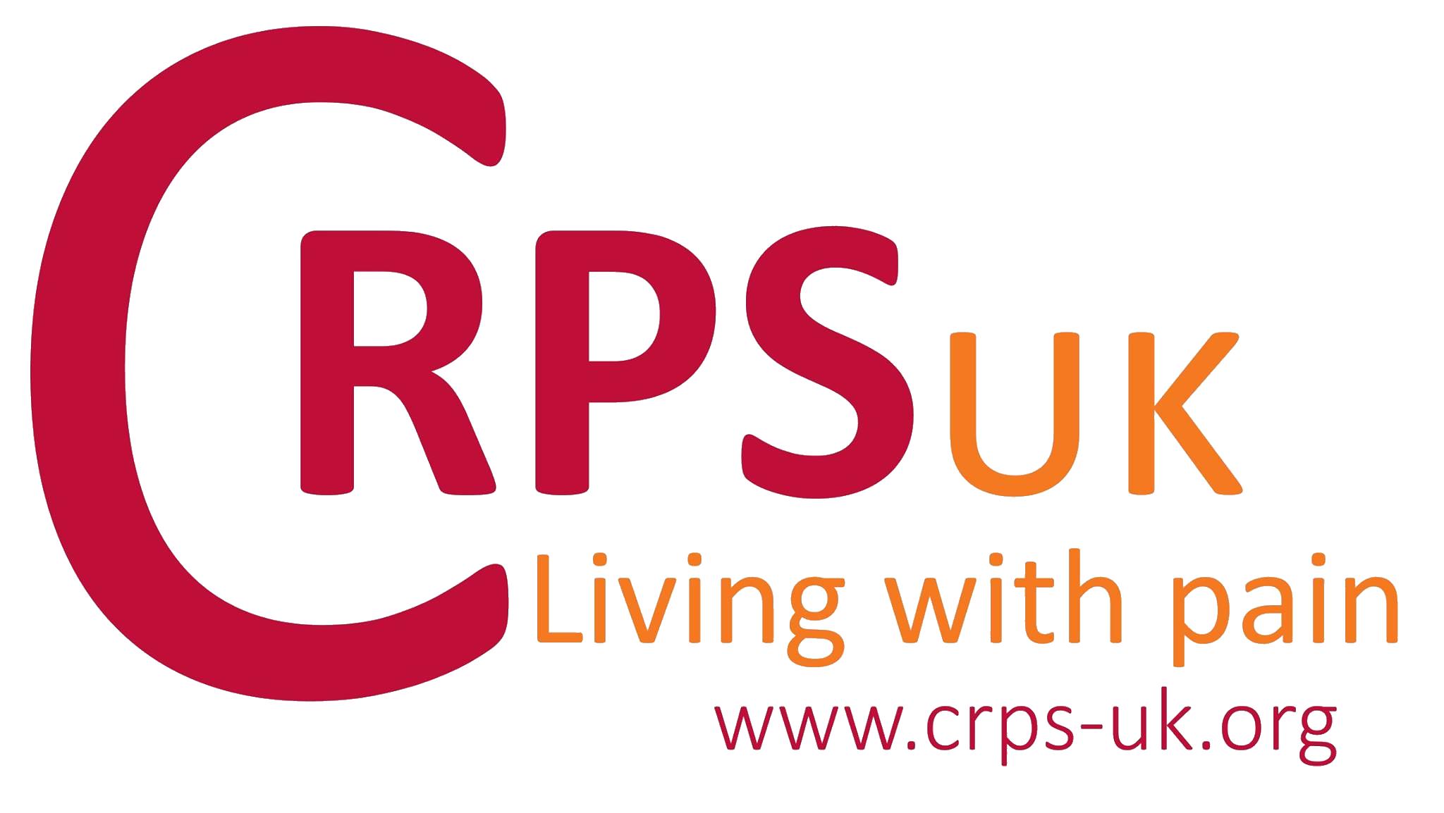 Copy of CRPS