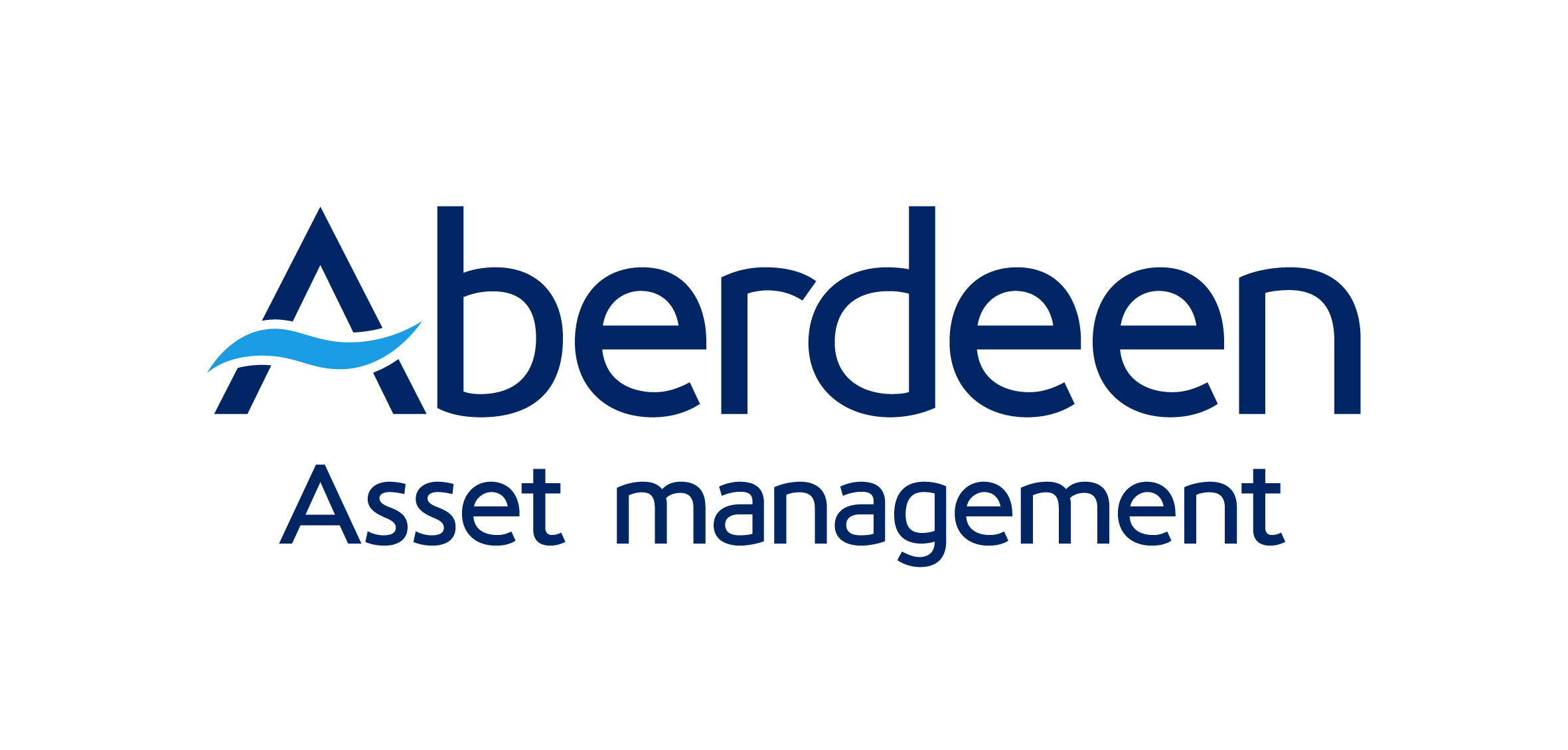 Copy of Copy of Aberdeen asset Management
